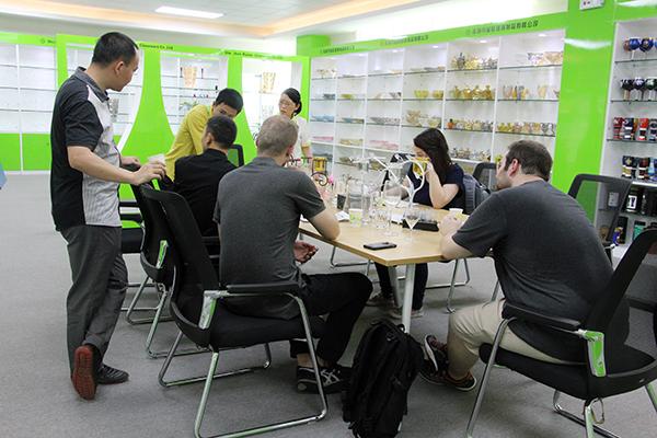 RuixinGlass suppliers,suppliers glass