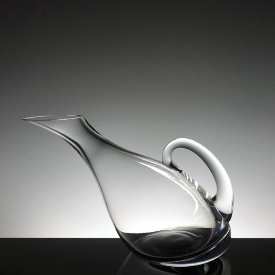 2016 china nuovo decanter decanter in vetro vino in vetro caraffa grossista. Black Bedroom Furniture Sets. Home Design Ideas