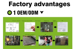 China Why choose us factory