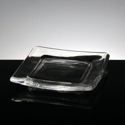 bols et assiettes en verre fournisseur de verrerie chine. Black Bedroom Furniture Sets. Home Design Ideas