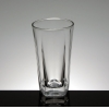 Glass cup (7)