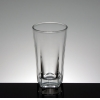 Glass cup (8)