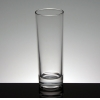 Glass cup (9)