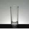 Glass cup (10)