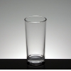 Glass cup (11)