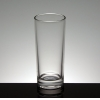 Glass cup (12)