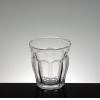 Glass cup (13)