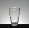 Glass cup (14)