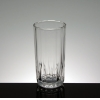 Glass cup (16)