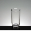 Glass cup (17)