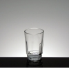 Glass cup (19)