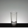 Glass cup (20)