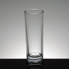 Glass cups (1)