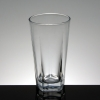 Glass cups (11)