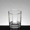 Glass cups (14)