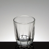 Glass cups (19)