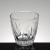 Glass cups (20)