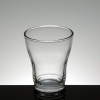 Glass cups (23)