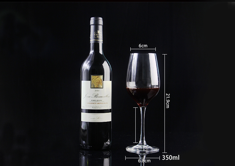 2016 new bar wine cup  tumblers glasses, best tumbler glasses