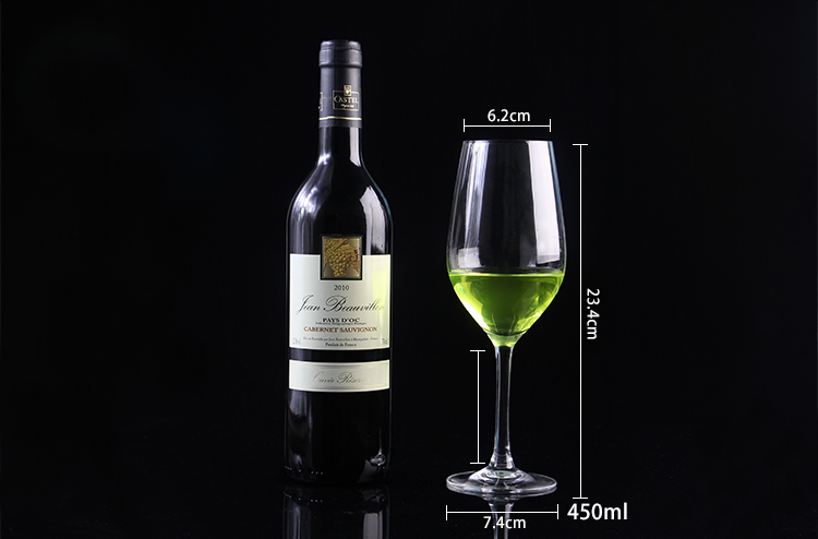 2016 new bar borosilicate wine cup  tumblers glasses, best tumbler glasses