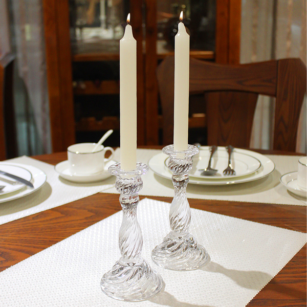 Wholesale candle holders