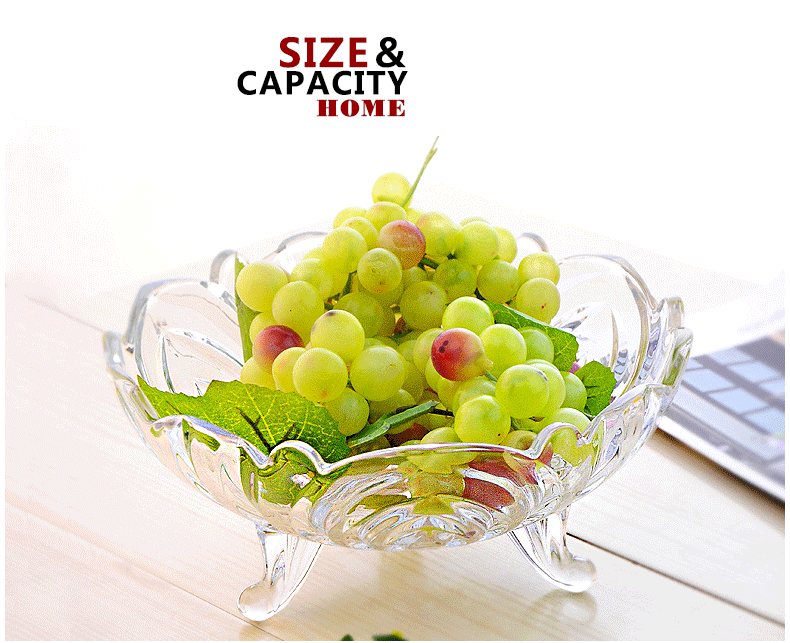 fruit plate wholesale