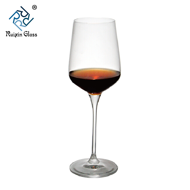 red wine glass manufacturers