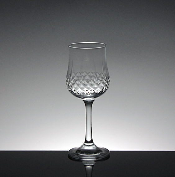 China's most popular crystal glass cup,brandy glasses personalized wine glasses wholesale
