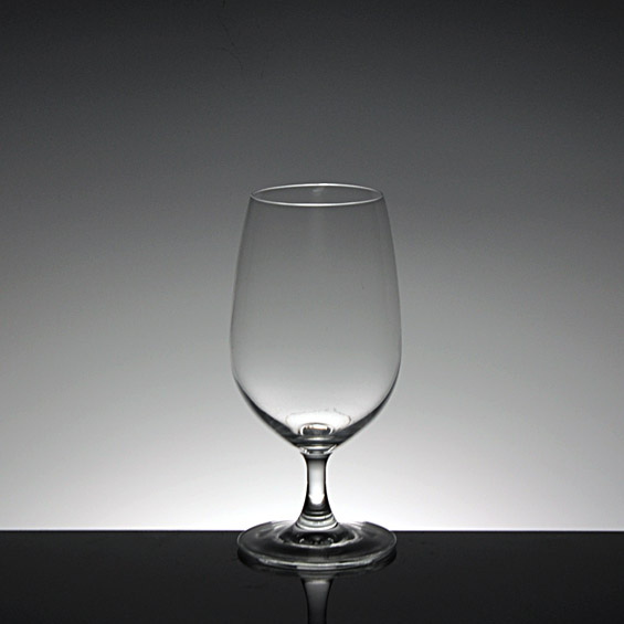 High quality crystal brandy glass cup,stemless brandy glasses supplier