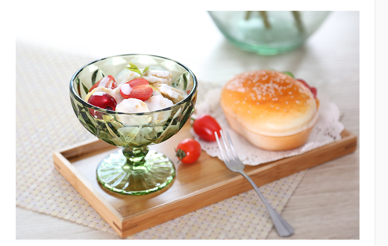 ice cream bowls wholesale