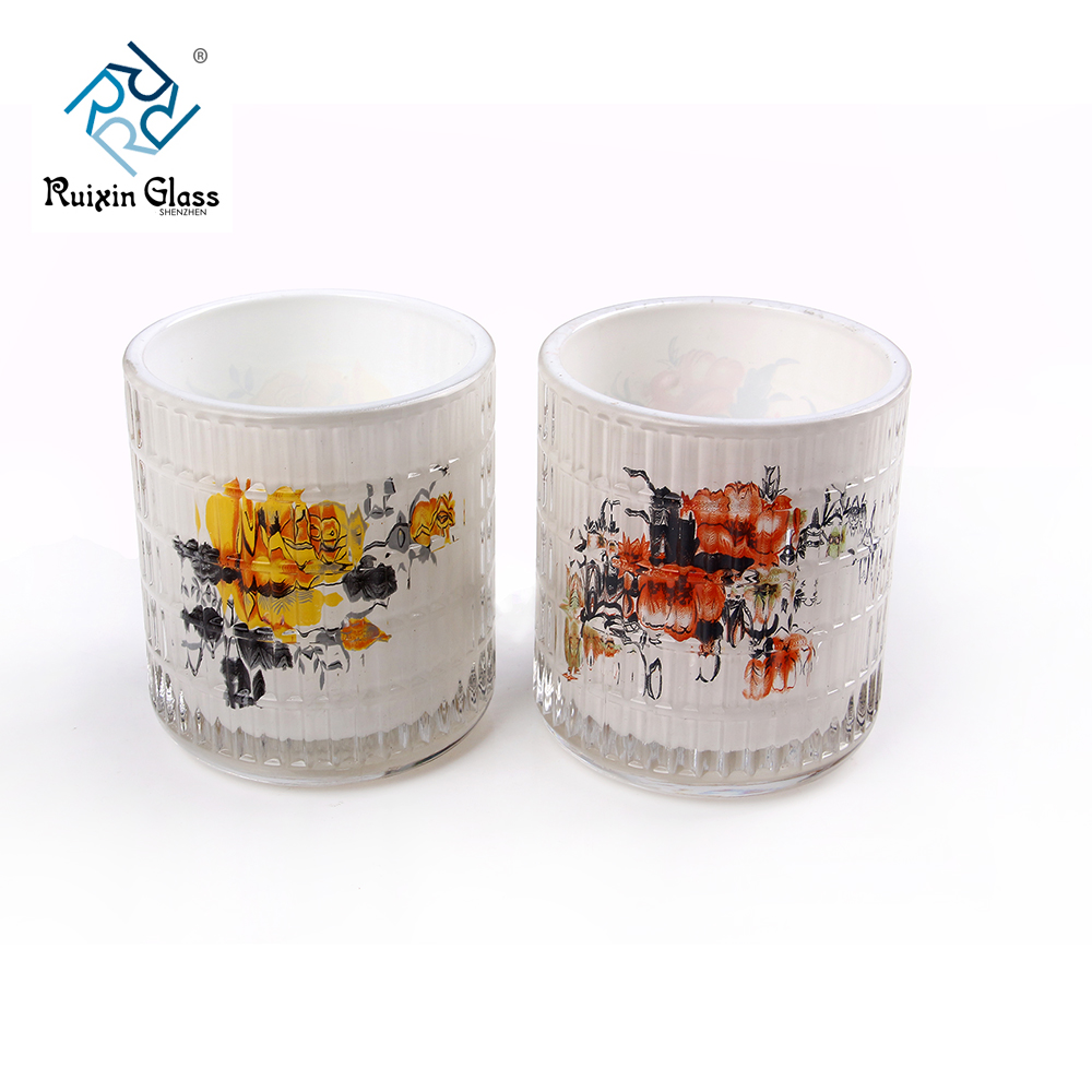 China craft candle holders photos