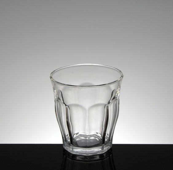 China exporter clear glass tea cups, whisky glass cups discount wine glasses supplier