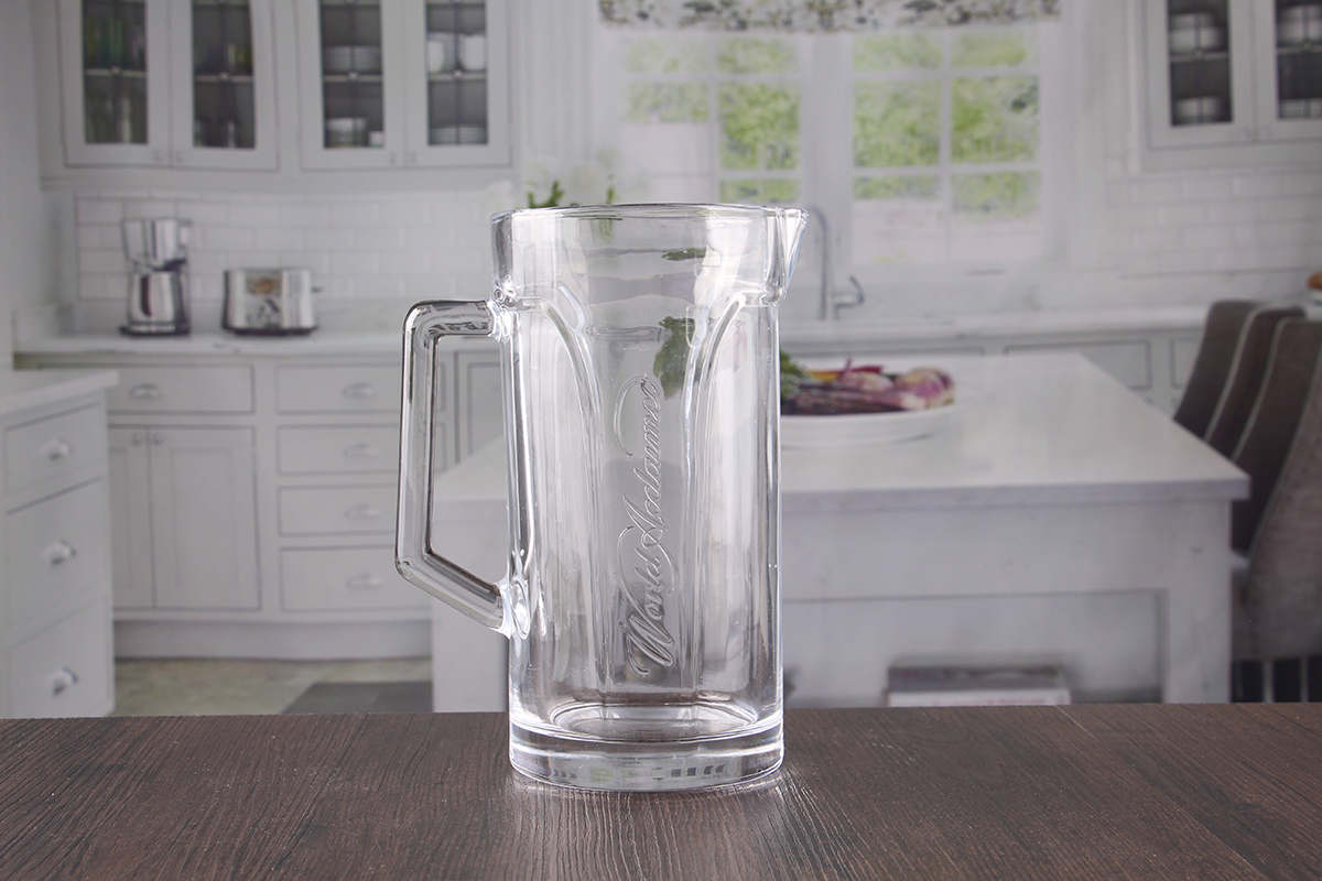 Large Capacity Beer Stein