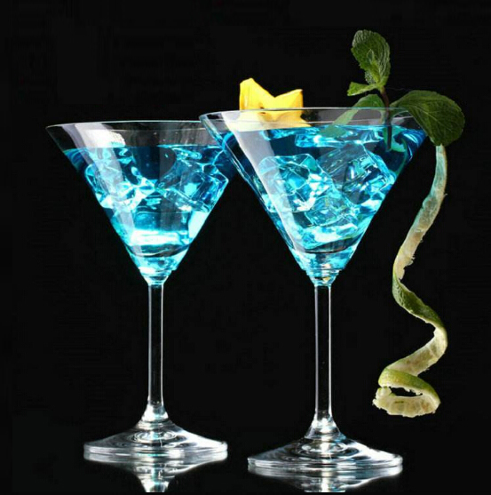 cocktail glass set exporters