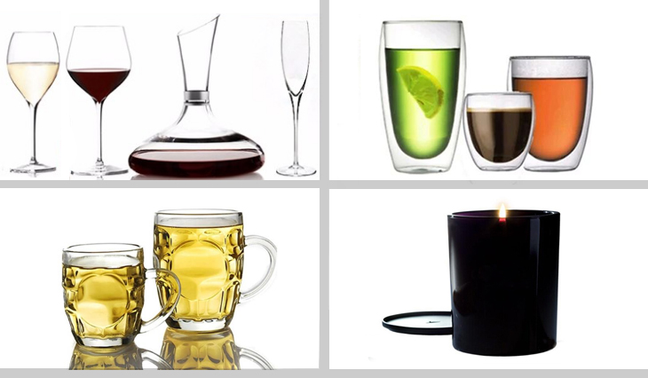 How to buy a glass cup? What brand of glass cup is good?