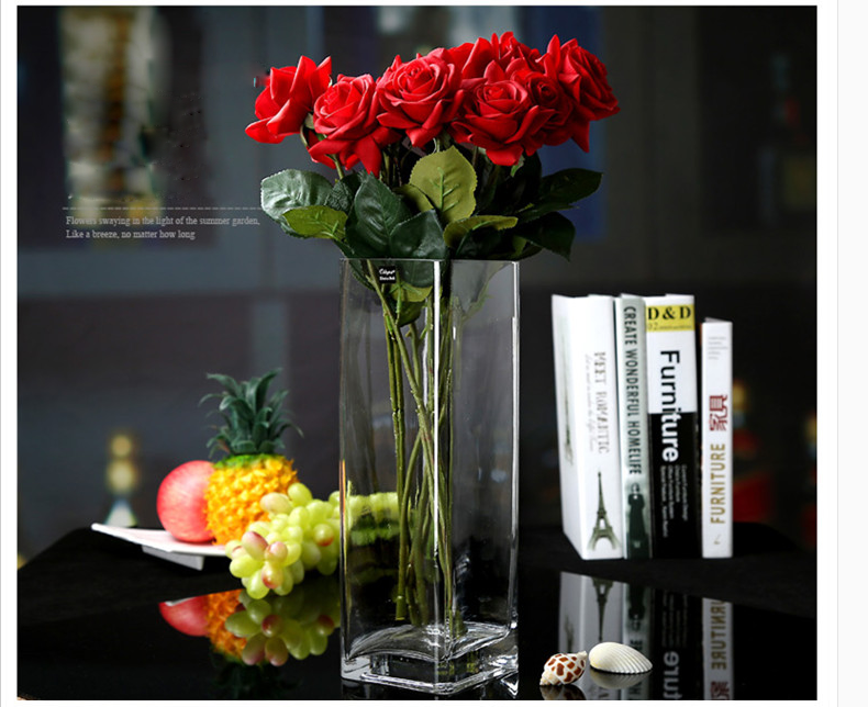 flower vase wholesale