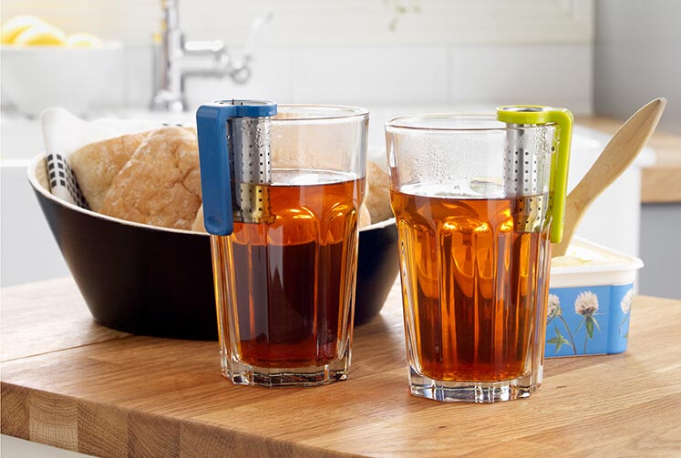 glass sets for drinking