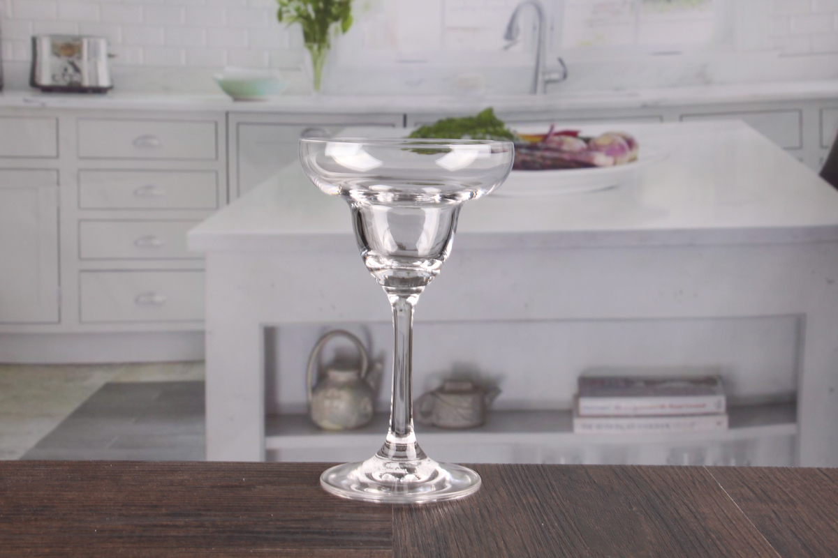 Cheap Bulk Margarita Glass