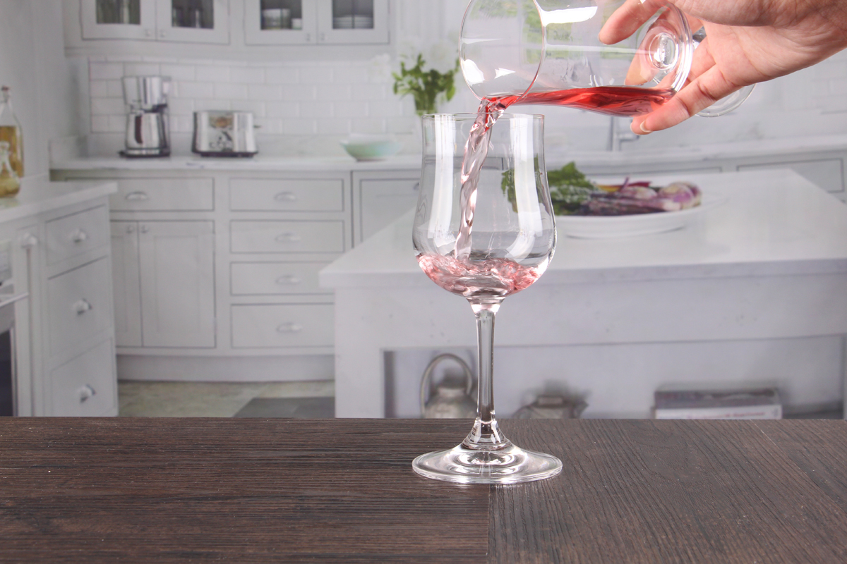 The Best Everyday Wine Glasses