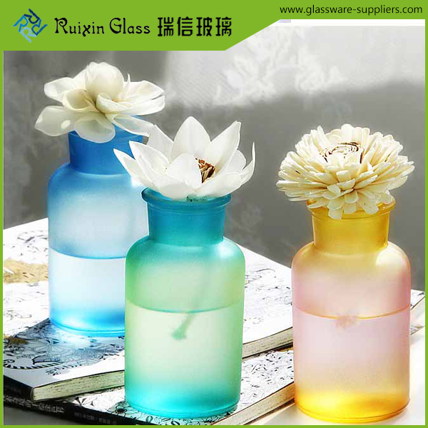 perfume diffuser bottle