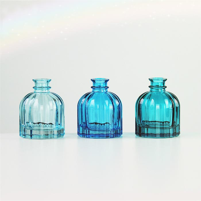 home diffuser fragrances
