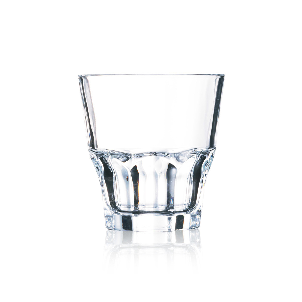 drinking water glass cup
