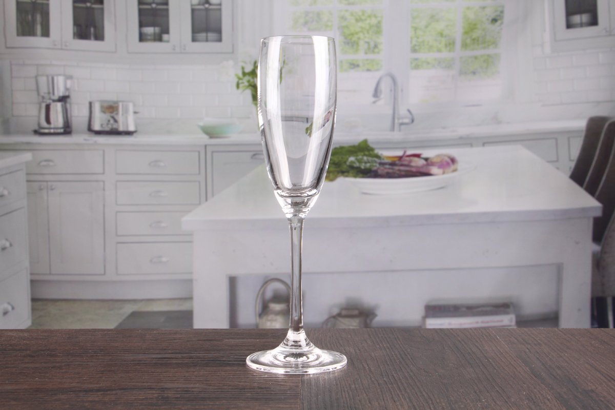 Cheap Champagne Glasses
