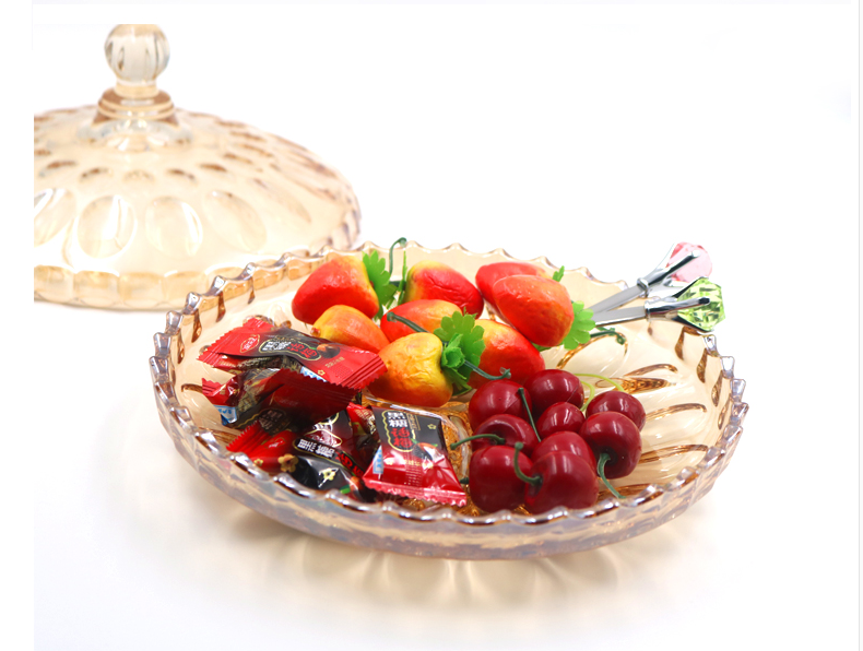 wholesale dried fruit plate