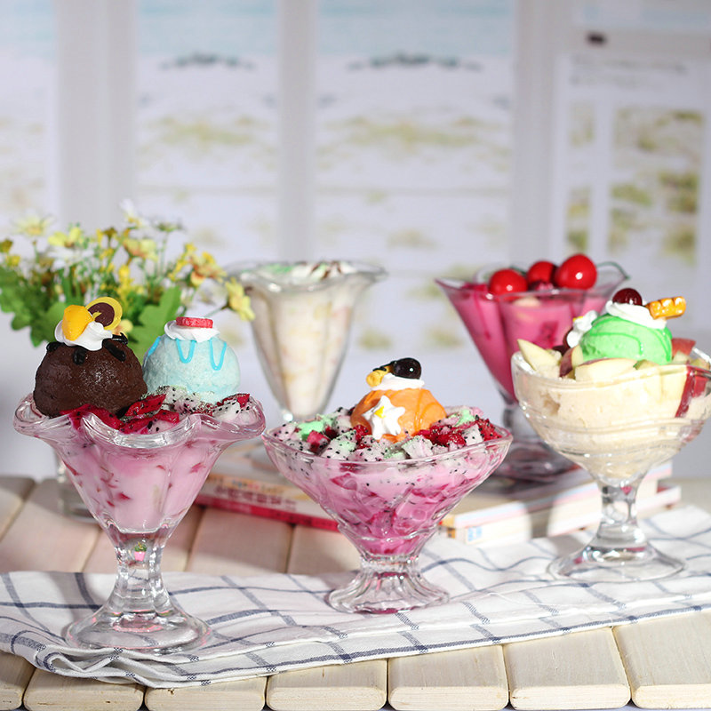 milkshake cups wholesale