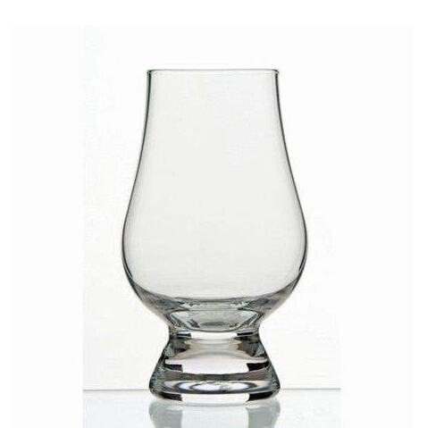 how to choose a whiskey glass