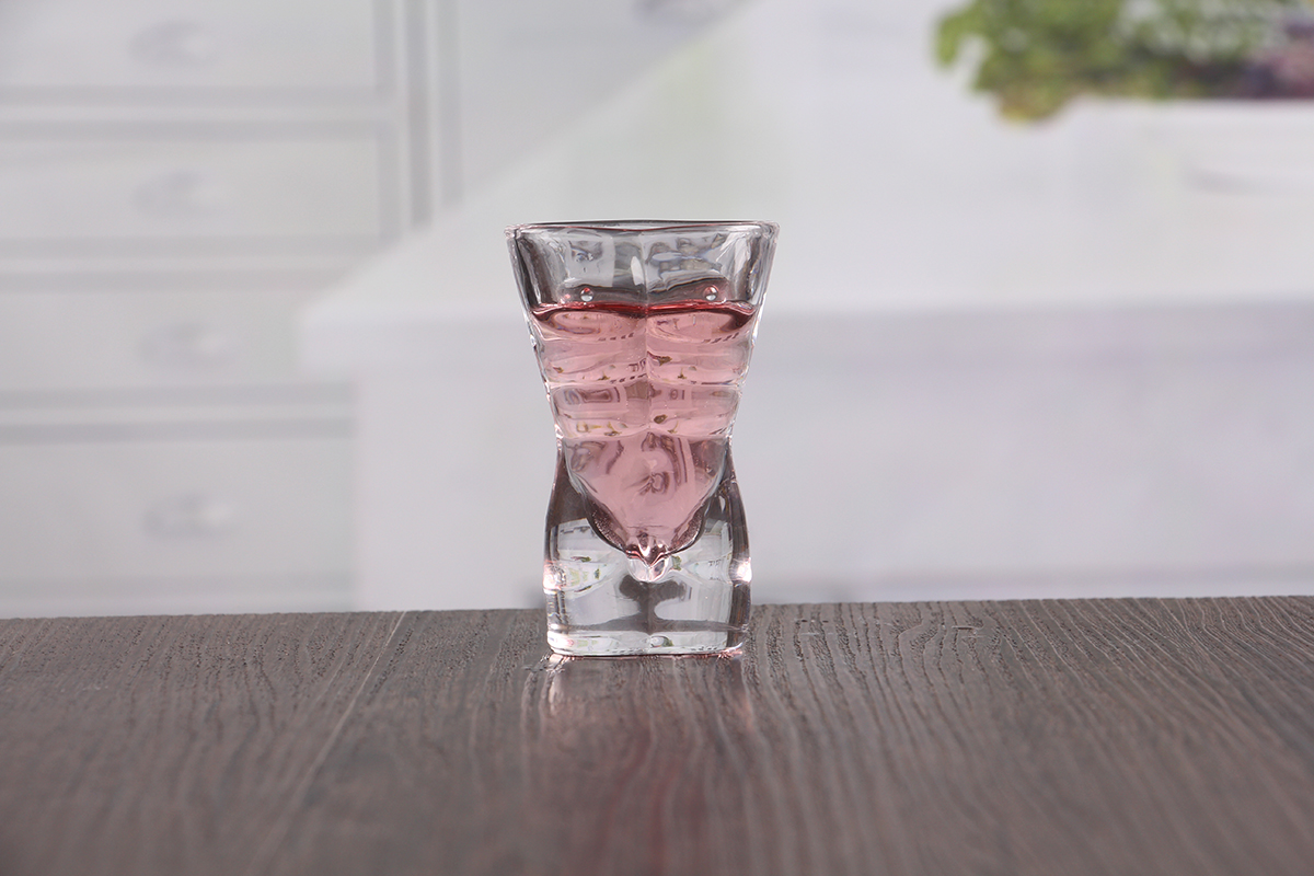 1 ounce shot glass