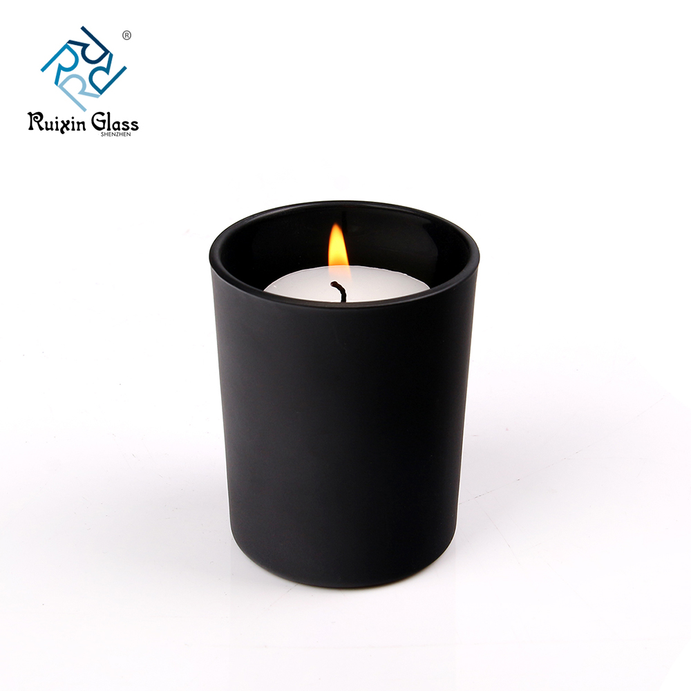 black candle holders wholesale