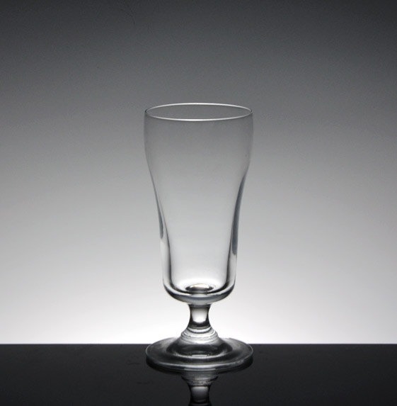 USA popular kinds of glasses cup,cheap brandy glass supplier