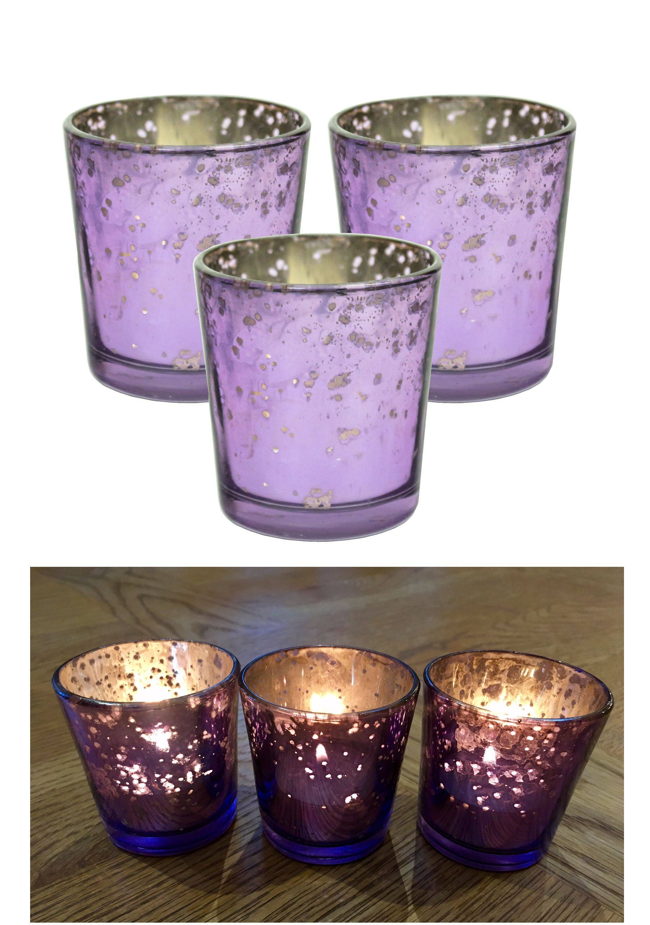 Amethyst Candle Holder Manufacturer China